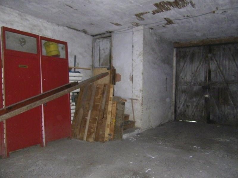 Venta  edificio Agen 848000€ - Fotografía 4