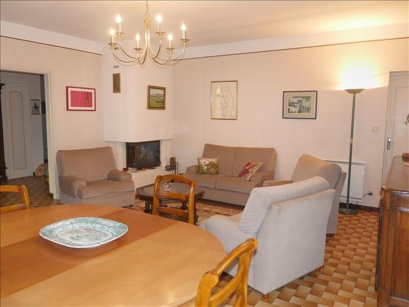 Sale house / villa Montauban 252000€ - Picture 2