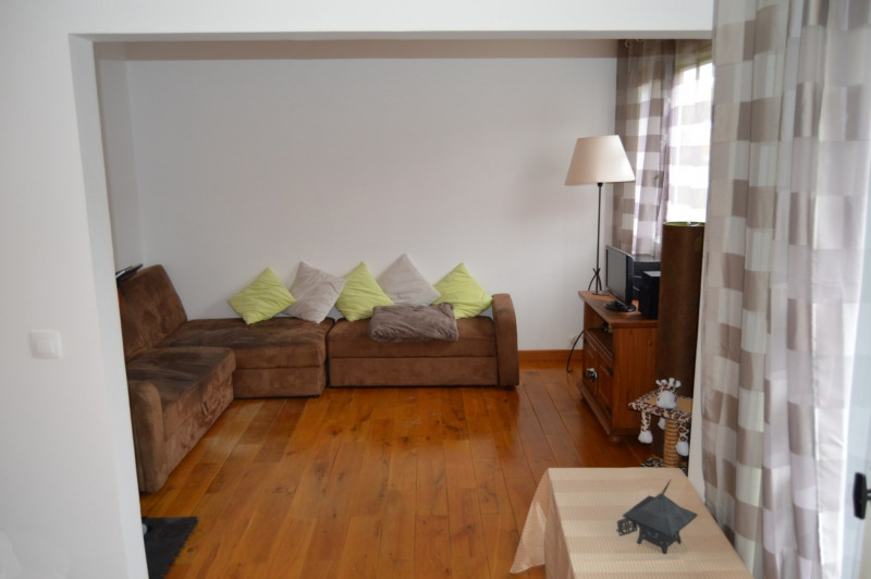Vente appartement Meulan 135000€ - Photo 3