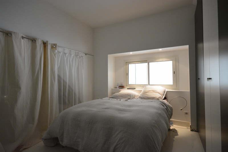 Vente appartement Pau 366000€ - Photo 6