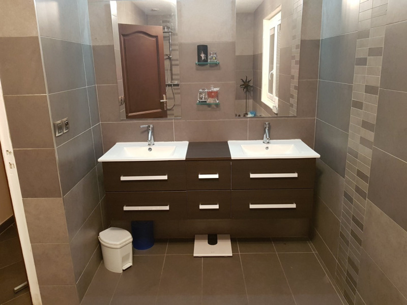 Verkoop  huis Savas mepin 280000€ - Foto 10