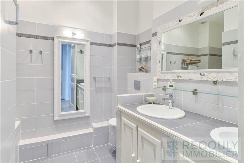 Vente de prestige appartement Marseille 6ème 690000€ - Photo 5
