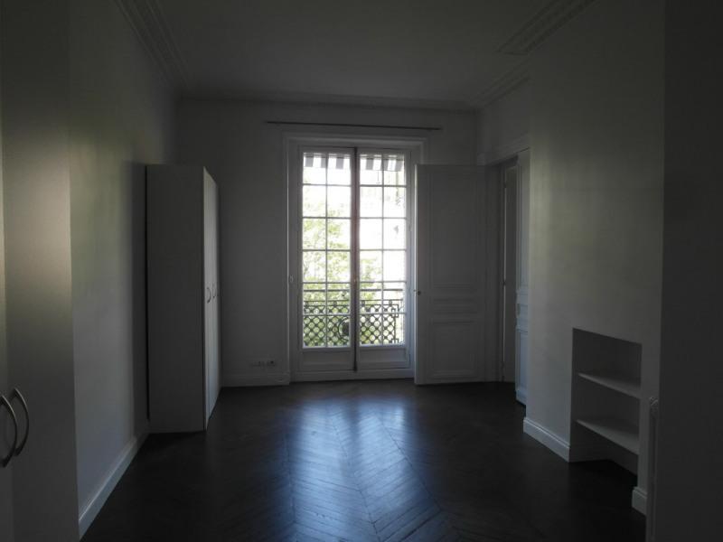 Rental apartment Paris 16ème 3400€ CC - Picture 3