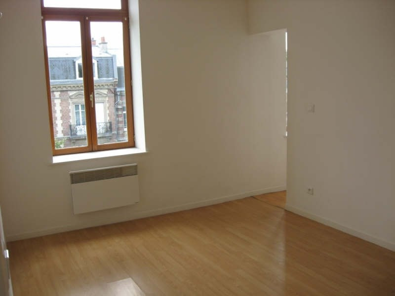 Location appartement Arras 450€ CC - Photo 3