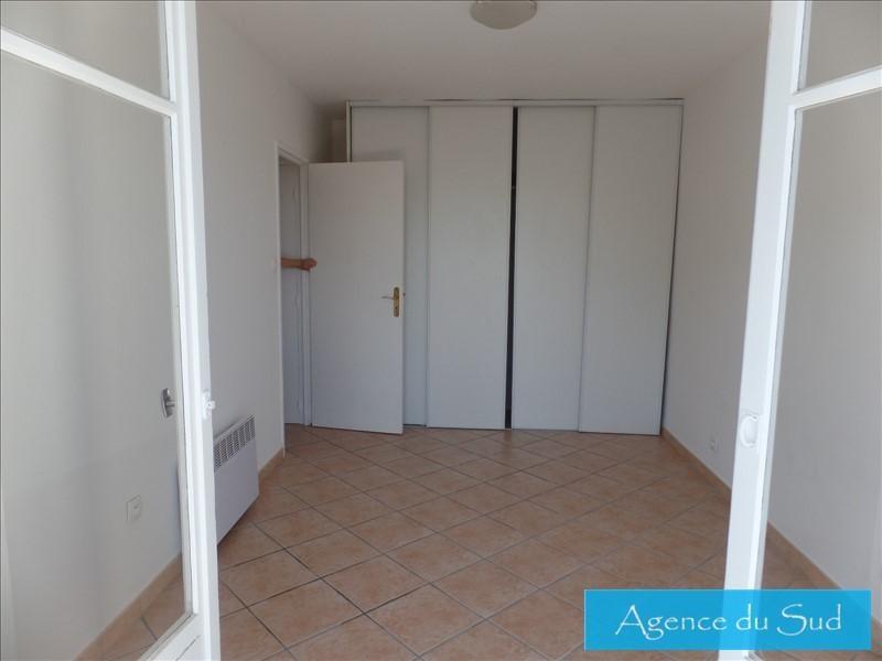 Vente appartement La ciotat 320000€ - Photo 9