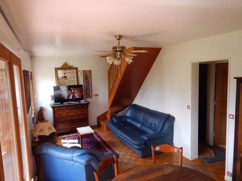 Sale house / villa Vitry sur seine 728000€ - Picture 5