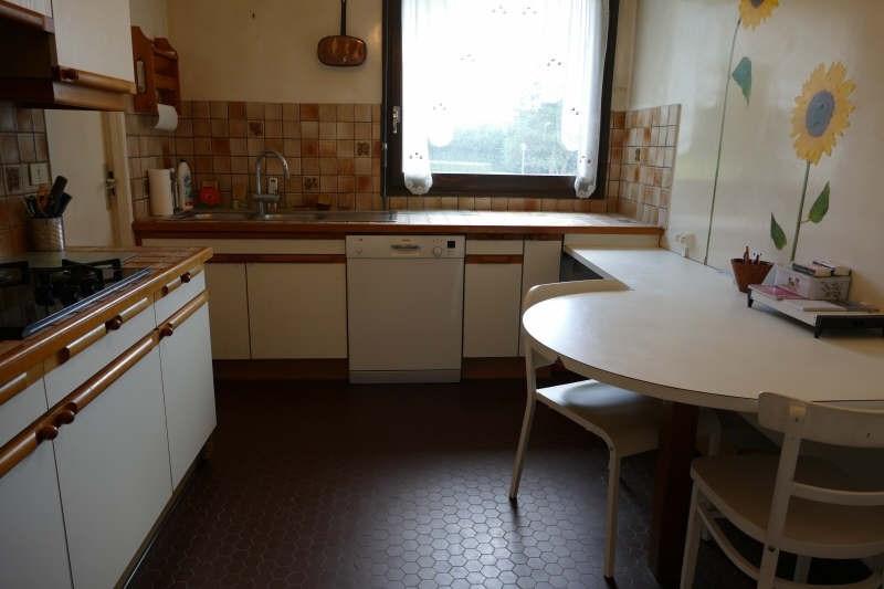 Vente appartement Verrieres le buisson 470000€ - Photo 4