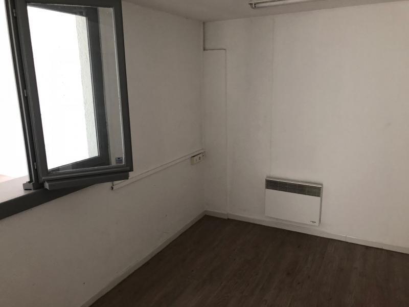 Rental empty room/storage Six fours les plages 4200€ HT/HC - Picture 4
