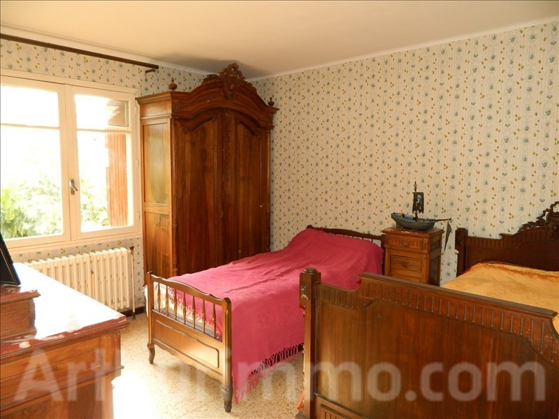 Sale house / villa Aspiran 225 000€ - Picture 10