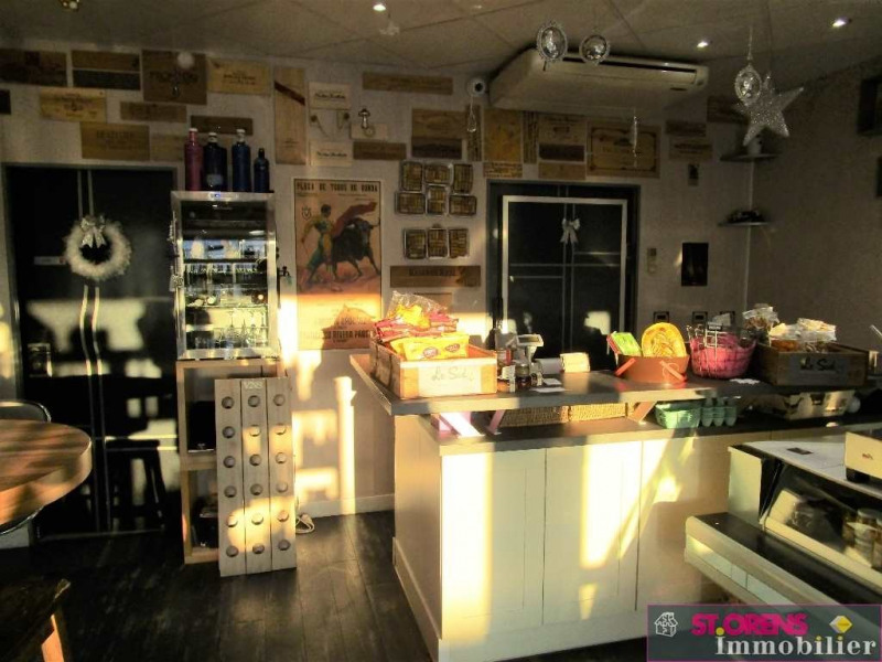 Vente fonds de commerce boutique Saint-orens-de-gameville 40 000€ - Photo 6