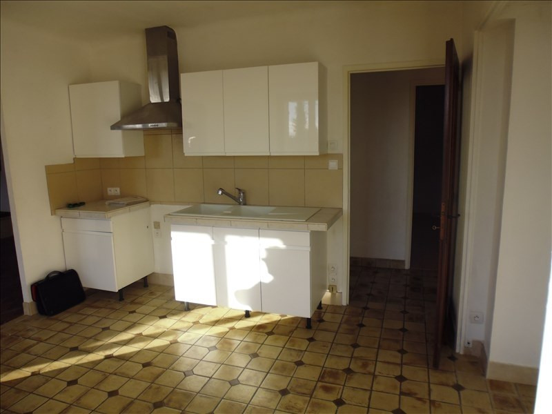 Vente maison / villa Poitiers 189000€ - Photo 6