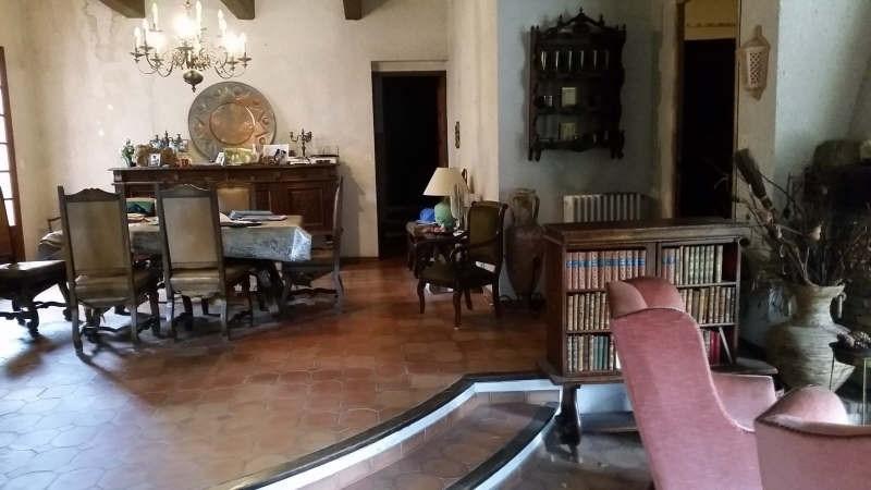 Deluxe sale house / villa Sanary sur mer 989000€ - Picture 5