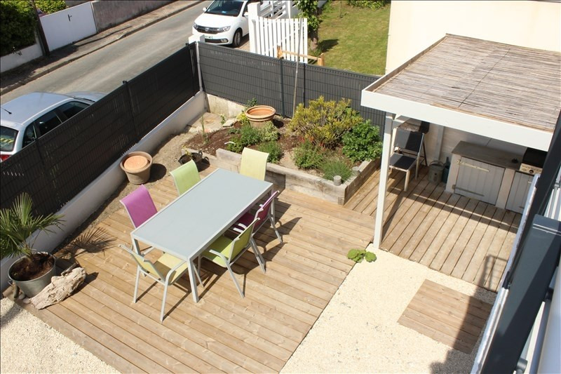 Sale house / villa Chatelaillon plage 446 250€ - Picture 3