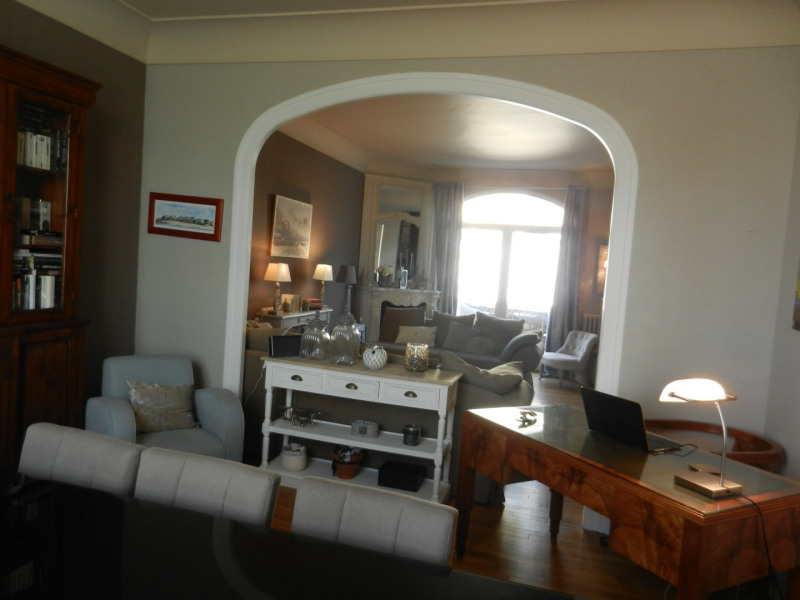 Sale house / villa Le mans 630 130€ - Picture 2
