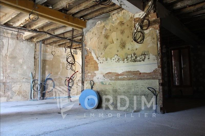 Vente maison / villa Charny 56000€ - Photo 8