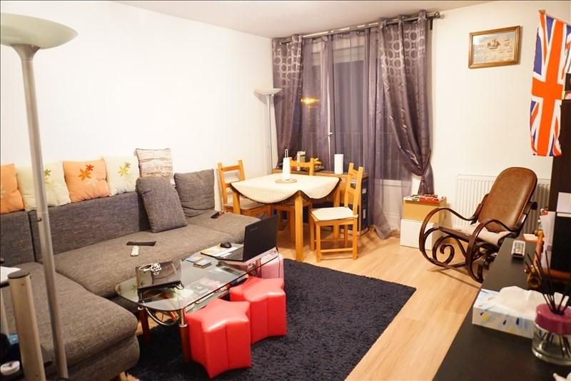 Vente appartement Noisy le grand 175000€ - Photo 1