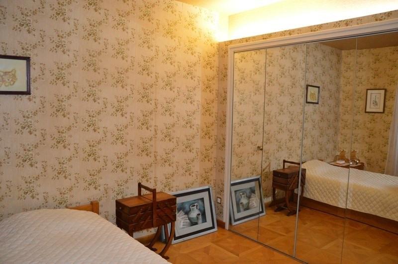 Vente maison / villa Figeac 170400€ - Photo 4