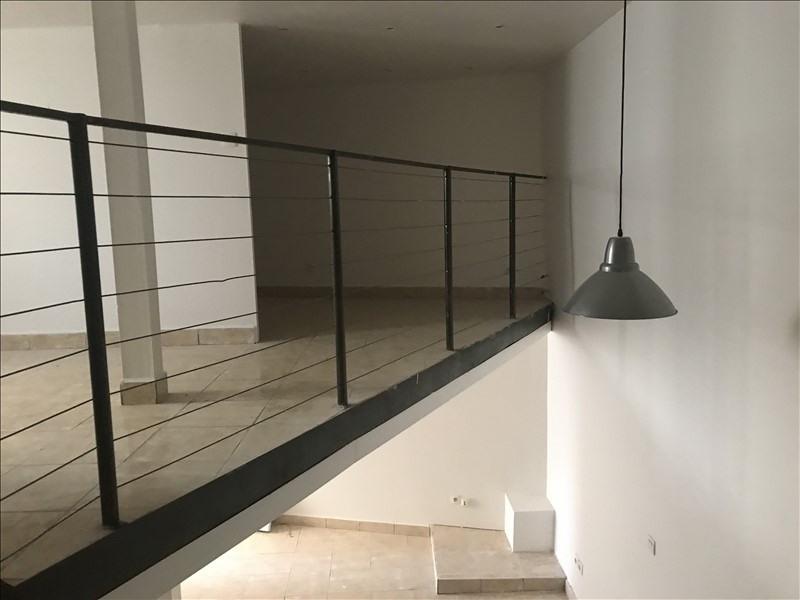 Vente appartement Bandol 390000€ - Photo 4