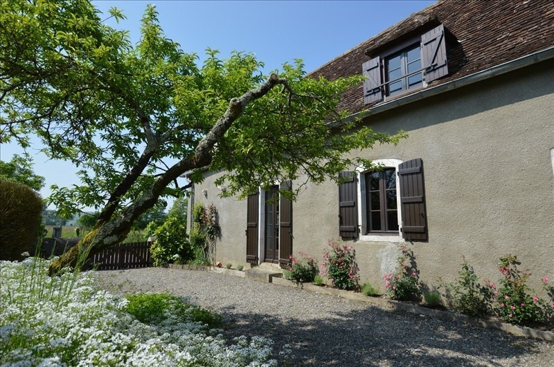 Vente maison / villa Sauveterre de bearn 270000€ - Photo 6