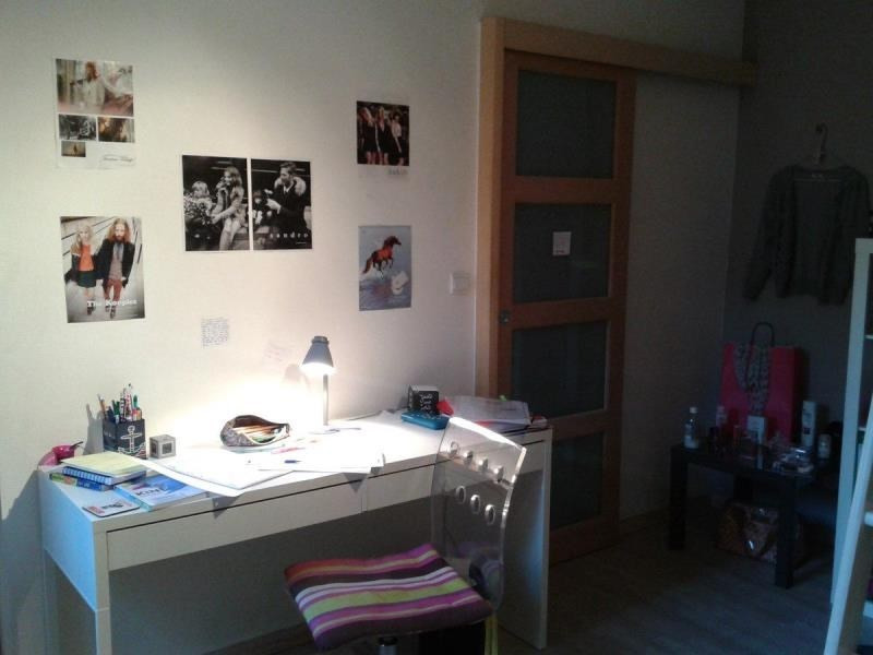 Location appartement Nantes 478€ CC - Photo 3