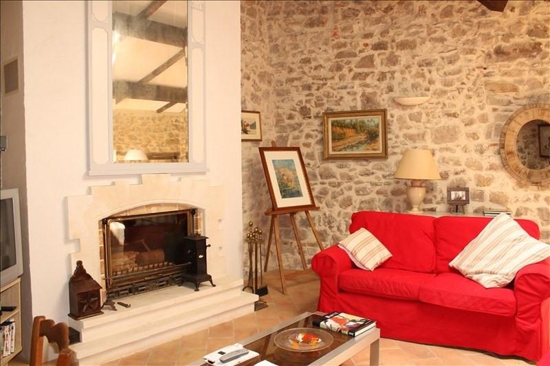 Revenda casa Pierrefeu du var 219900€ - Fotografia 3