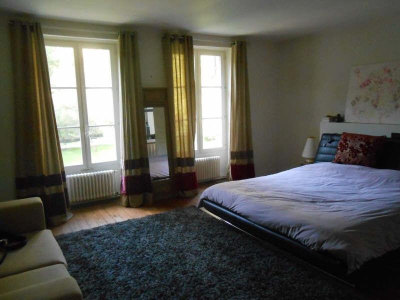 Vente de prestige maison / villa Niort 707000€ - Photo 14