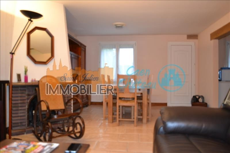 Vente maison / villa Ver sur mer 215000€ - Photo 3