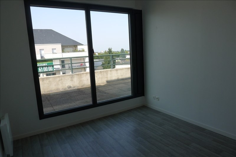Sale apartment Orleans 174 000€ - Picture 4