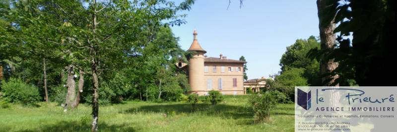 Immobile residenziali di prestigio casa Albi 1570000€ - Fotografia 6