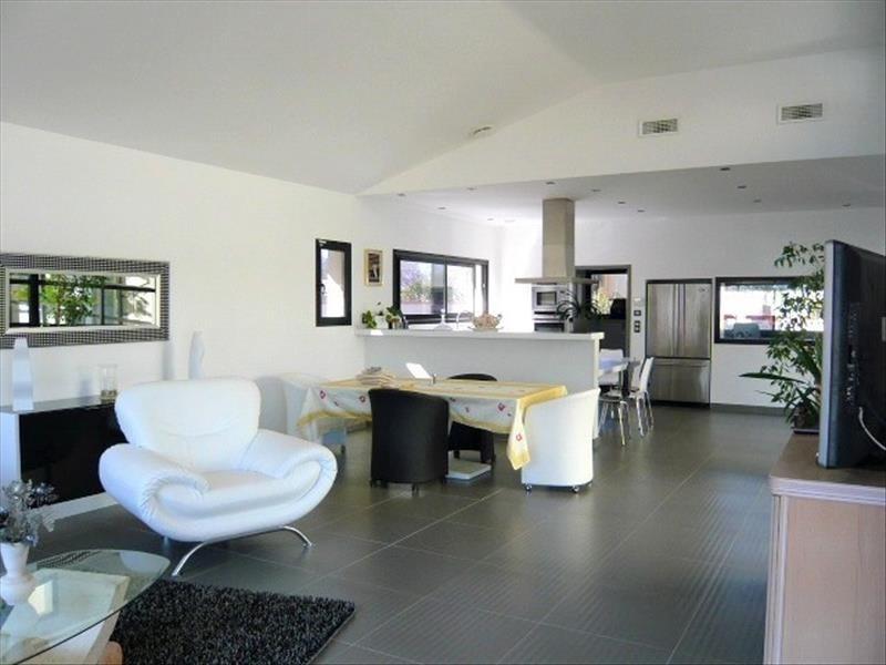 Deluxe sale house / villa Pibrac 721000€ - Picture 7
