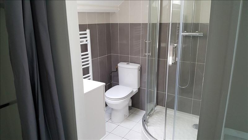 Affitto appartamento Claye souilly 680€ CC - Fotografia 5