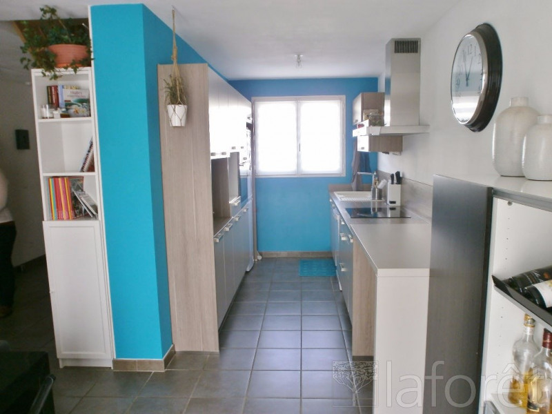 Sale house / villa Saint savin 164 000€ - Picture 4
