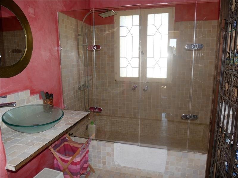 Deluxe sale house / villa Perpignan 840000€ - Picture 10