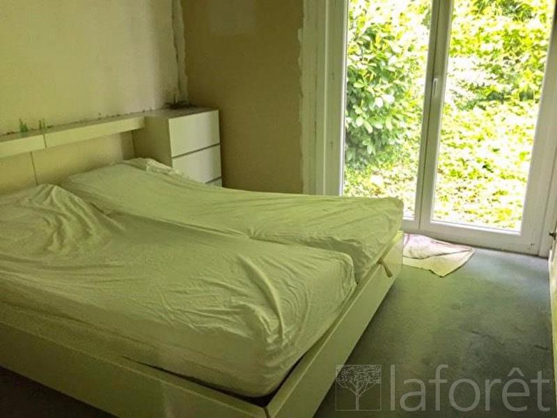 Vente maison / villa Wattignies 169990€ - Photo 3