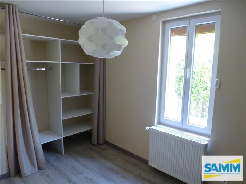 Vente maison / villa Ballancourt sur essonne 250000€ - Photo 7