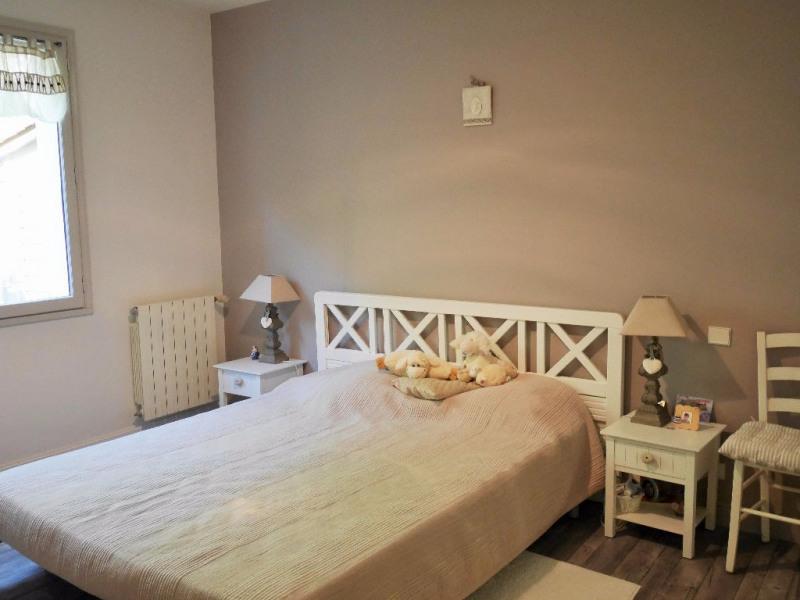 Vente maison / villa Lagord 467000€ - Photo 6