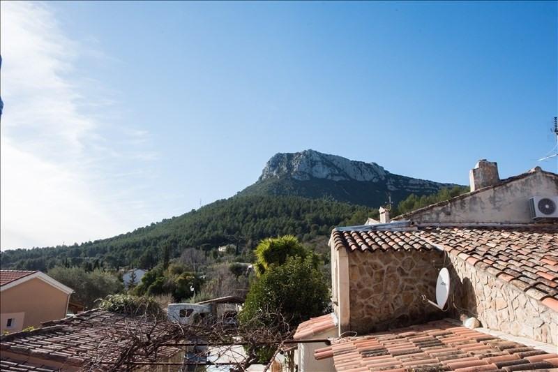 Verkoop  huis La farlede 213000€ - Foto 4