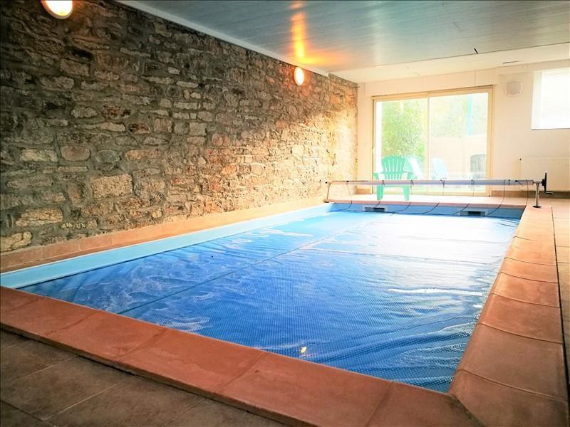 Vente maison / villa Fouesnant 292500€ - Photo 6