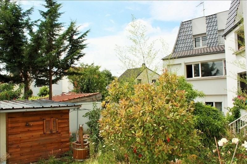 Vente immeuble Bobigny 1985000€ - Photo 2