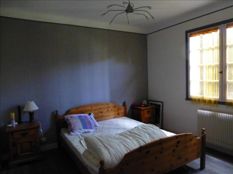 Vente maison / villa Peyrehorade 199 500€ - Photo 7