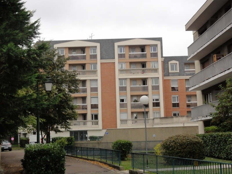 Vente parking Rueil malmaison 11000€ - Photo 1