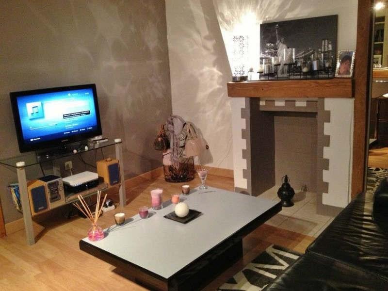 Vente appartement Meru 79000€ - Photo 3