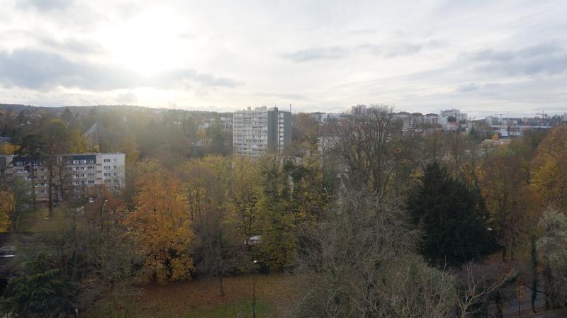 Rental apartment St germain en laye 1100€ CC - Picture 6
