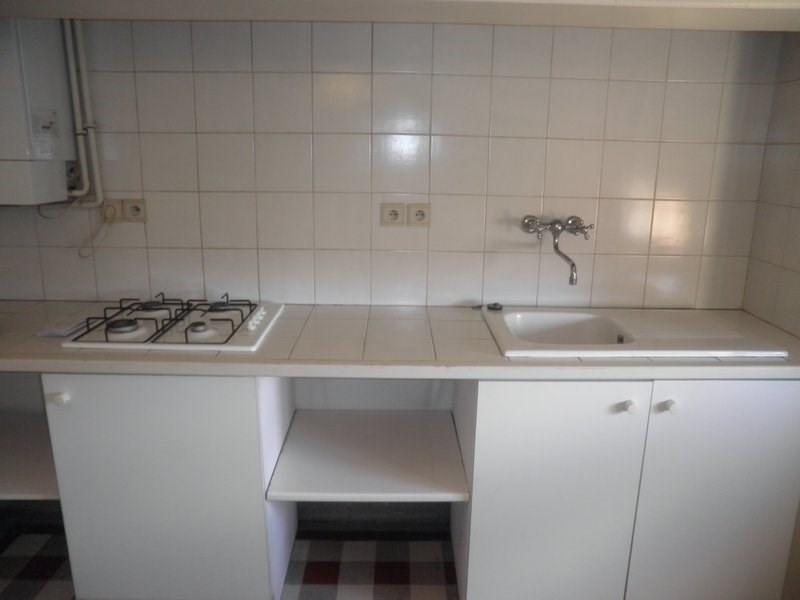 Location appartement Toulouse 958€ CC - Photo 4