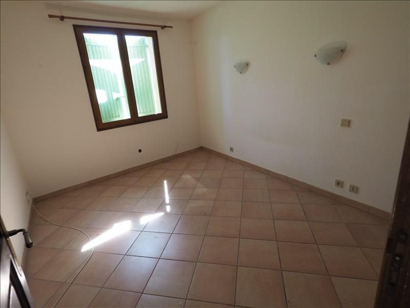 Sale apartment Manosque 160000€ - Picture 5