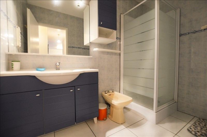 Vente appartement Pau 97200€ - Photo 4