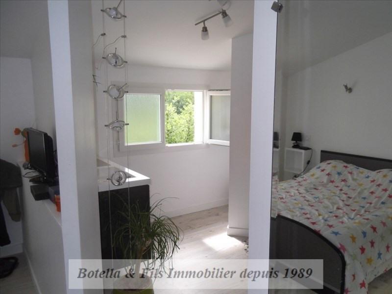 Immobile residenziali di prestigio casa Vallon pont d arc 610000€ - Fotografia 6