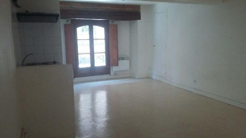 Rental apartment Toulouse 440€ CC - Picture 3