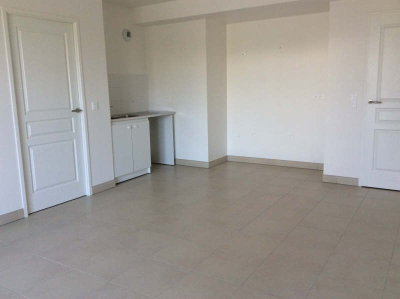 Location appartement St ouen 1250€ CC - Photo 3