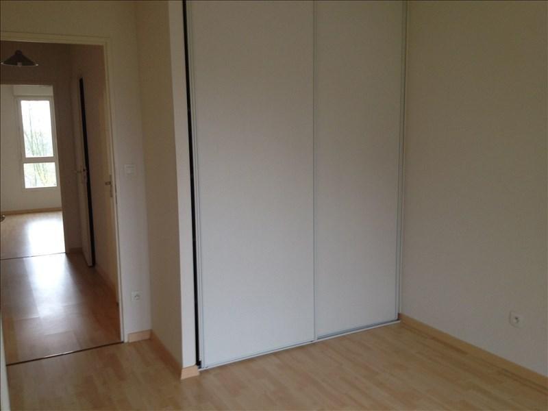 Location appartement Vendome 517€ CC - Photo 7